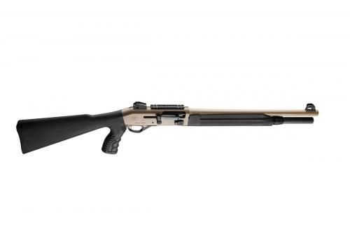 ALSO STOEGER STRAIGHT PULL IN STOCK NOW 7SHOT AND 10 SHOT