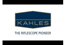 Kahles Rifle Scopes