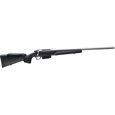 T3x VARMINT STAINLESS