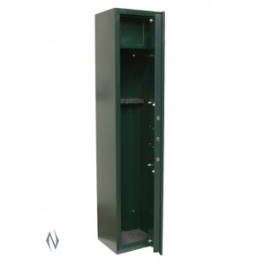 Big Iron Safes 2-14