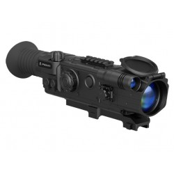 Pulsar Edge Digisight N850 LRF
