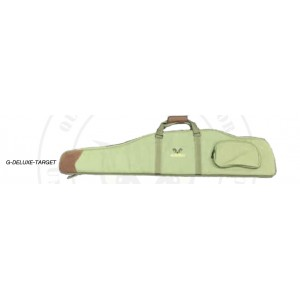 GUARDIAN DELUXE GUN BAG 57 INCH