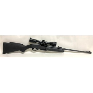 REMINGTON 308 7600 PUMP