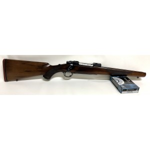 Ruger Model 77 25/06 Stock Action Only
