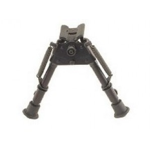 Harris Series S Bipod BRM