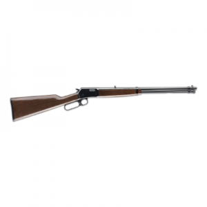 Browning 22lr Lever Action
