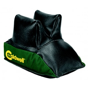 Caldwell Rear Shooting Bag