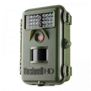 Bushnell Natureview Essential Cam