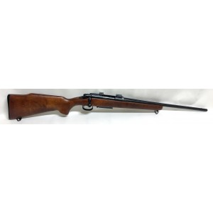 REMINGTON 788 6MM